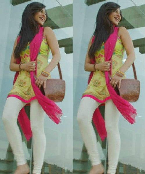 shruti_haasan_dresses_in_srimanthudu