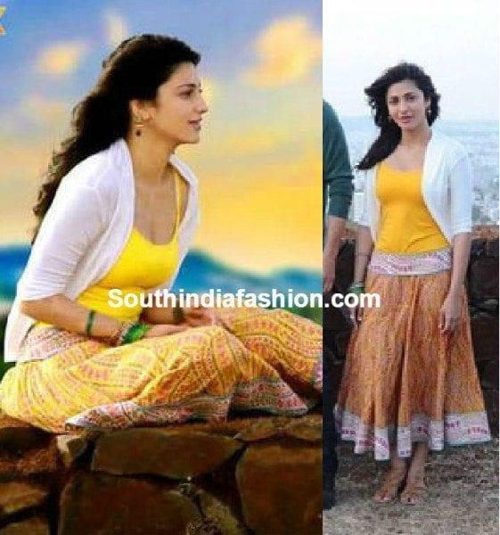 shruti_haasan_skirt_in_srimanthudu