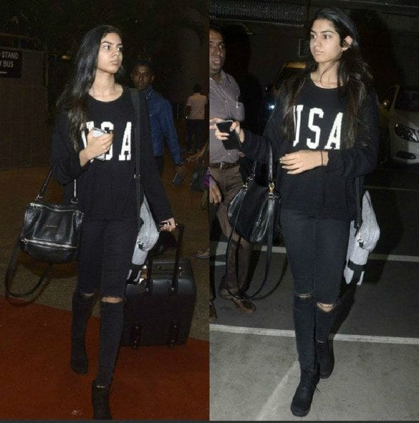 sridevi_younger_daughter