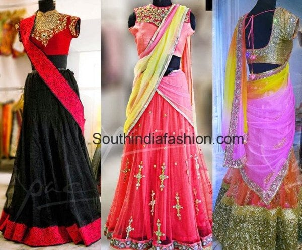 popular_designer_fashion_boutiques_of_hyderabad