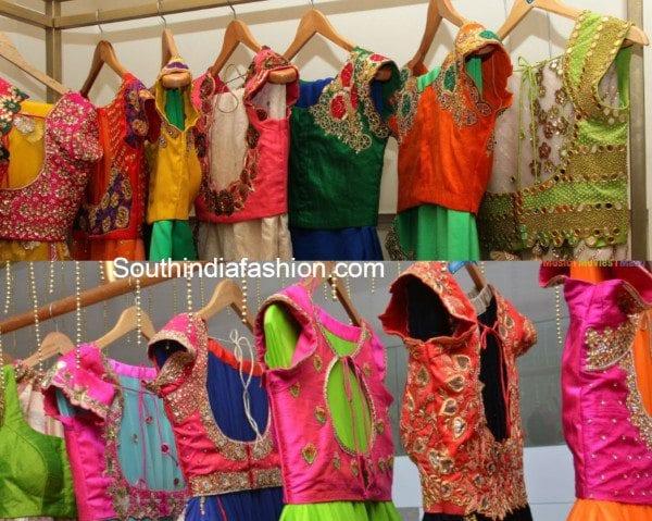 50_gorgeous_designer_blouses_by_mugdha_art_studio
