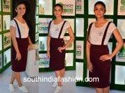 alia bhatt at a garnier event