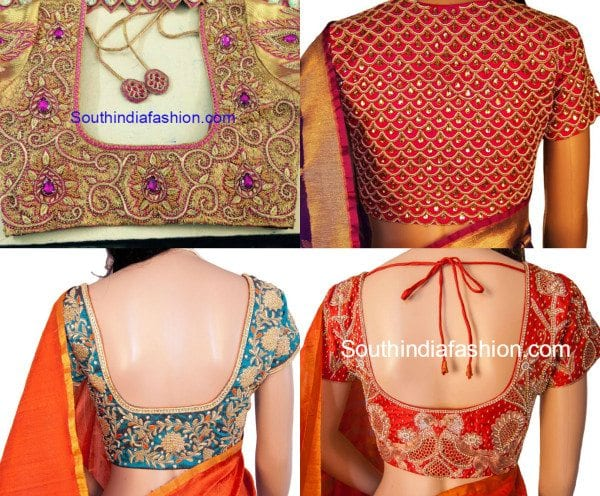 all_over_maggam_work_blouse_design