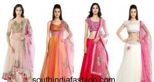 Anushree reddy's new collection