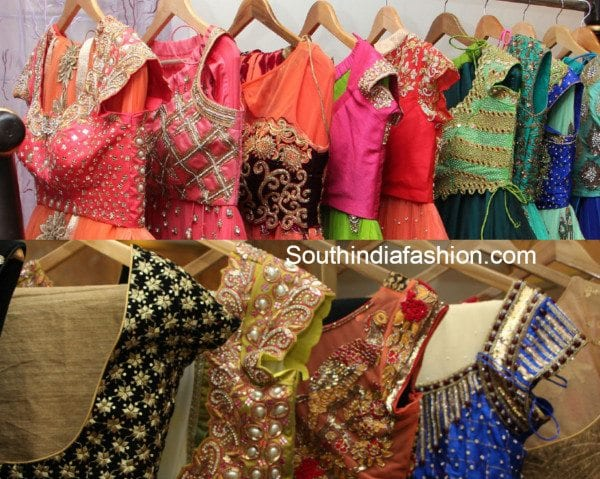 awesome_designer_blouses_by_mugdha_art_studio