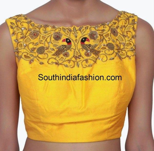 boat_neck_zardosi_work_blouse (2)