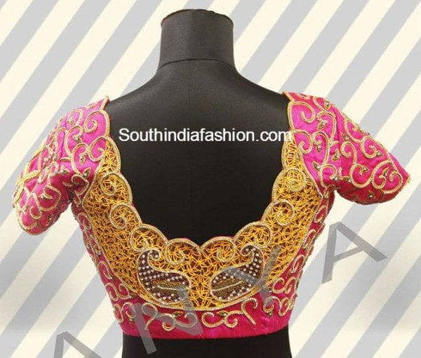 cut_work_designer-blouse
