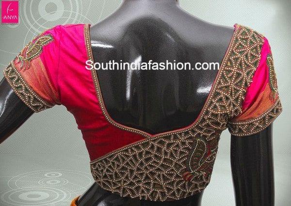 cut_work_saree_blouse