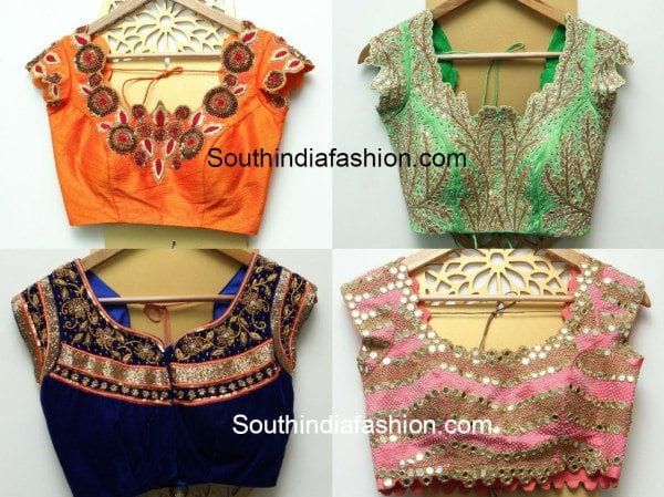 designer_blouse_by_mugdhaartstudio