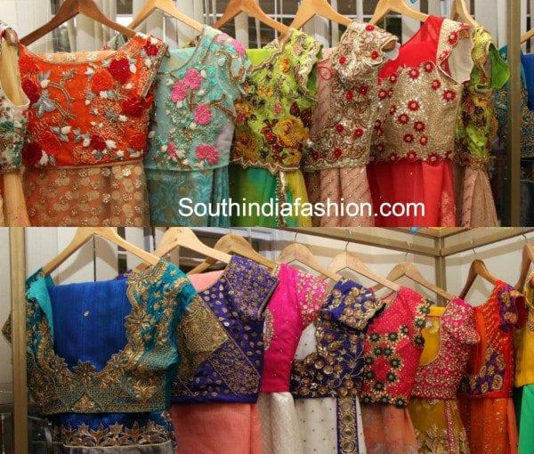 designer_blouses_mugdha_art_studio