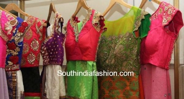 mugdha_art_studio_latest_blouse_designs