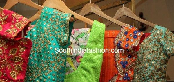 mugdhaartstudio_designer_blouse