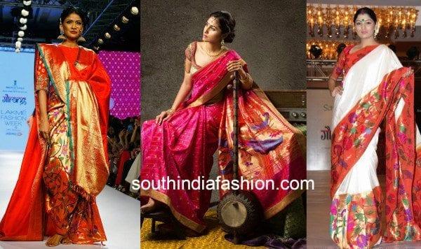 paithani silks feat image