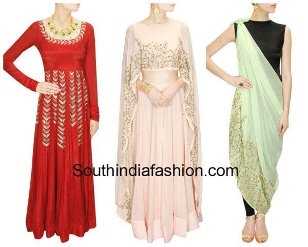 prathyusha garimella collection