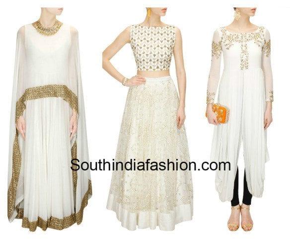 prathyusha designer collection