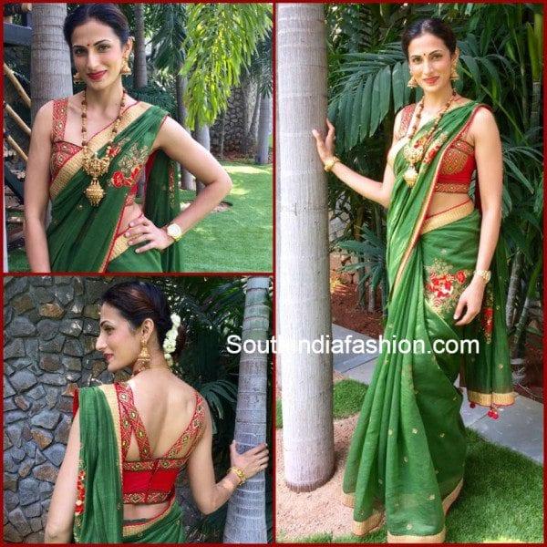 shilpa_reddy_designer_blouse