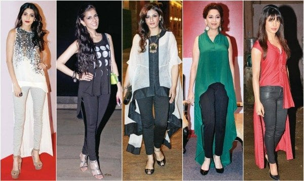 bollywood_celebs_high_low_tunics
