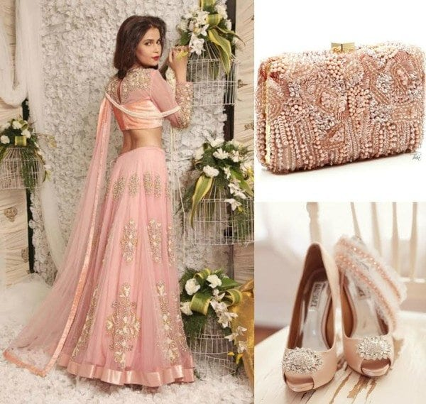 bridal_outfits_trendy-colors