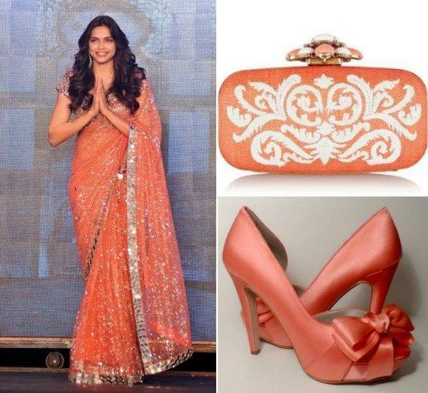 brides_best_colors_clothes