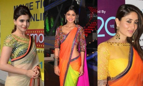 how_to_dress_up_for_indian_festival
