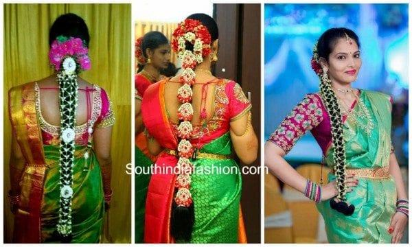 south_indian_pelli_poolka_jadalu