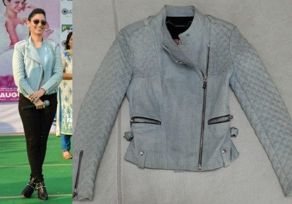 tamannaah_favorite_jacket