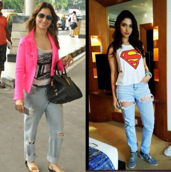 tamannaah_ripped_jeans