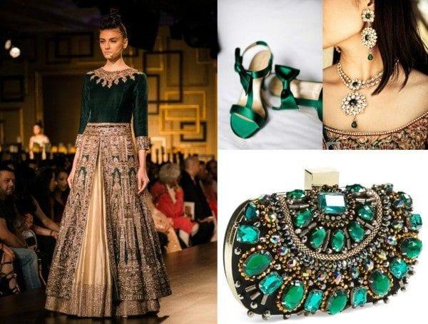 top_indian_bridal_dress_colors