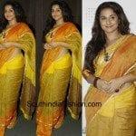 Our favourite dressed celebrities at the Mumbai Film Festival!!