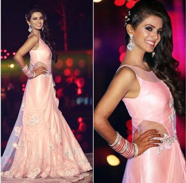 geetabasra_pink_gown
