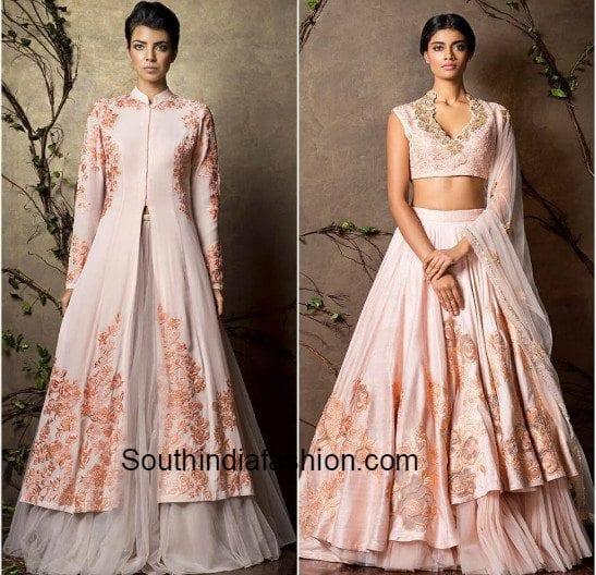 Shyamal and Bhumika 1