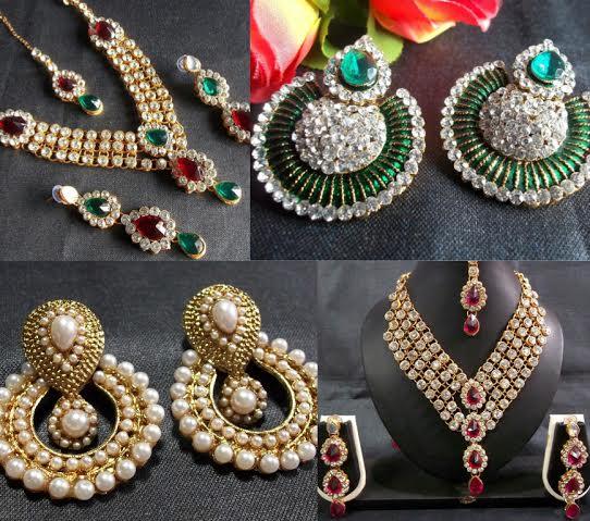 Craftsvilla Jewelry