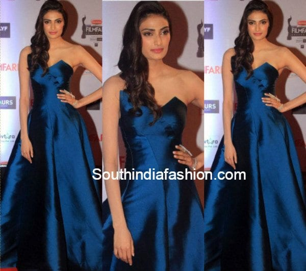 Athiya-Shetty-In-Monisha-Jaising