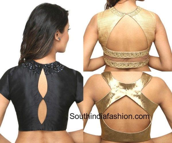 blouse_back_neck_designs_2016
