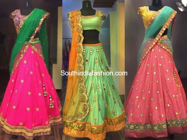 Hyderabad sarees online shopping