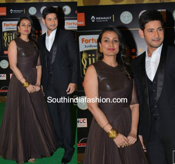 http://www.southindiafashion.com/wp-content/uploads/2016/01/namrata_mahesh_babu_at_iifa_awards_2016.jpg