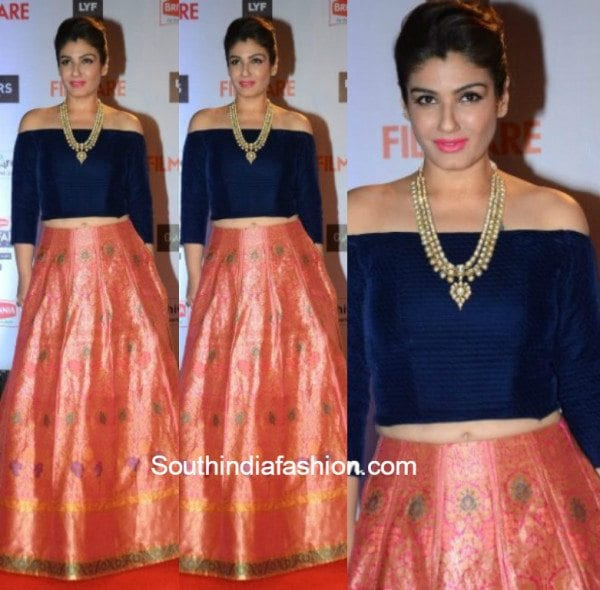 raveena-tandon-in-manish-malhotra