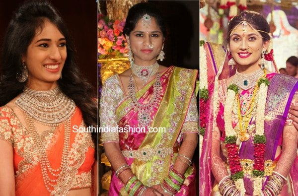 south_indian_brides
