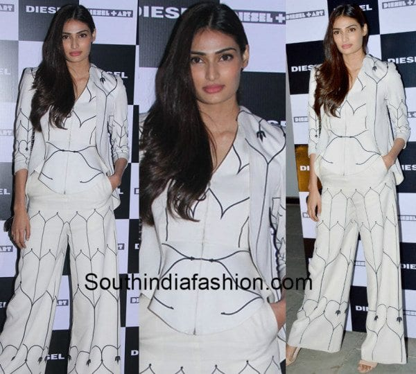Athiya-Shetty-in-AM-PM