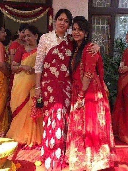 Anushka Sharma Marriage With Virat Kohli