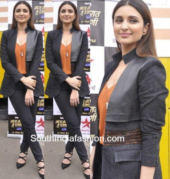 Parineeti-Chopra-in-Kanika-Goyal-suit