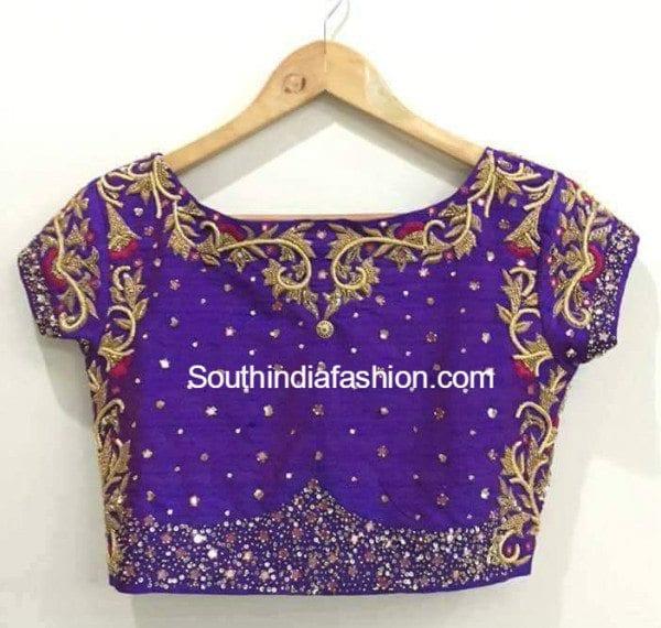 aari_work_blouse_designs_2016