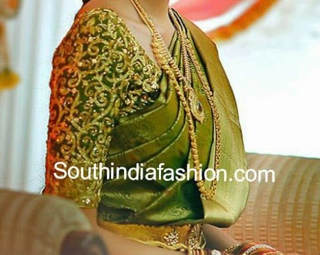 bridal_saree_blouse