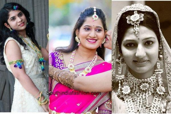 brides_in_flower_jewellery