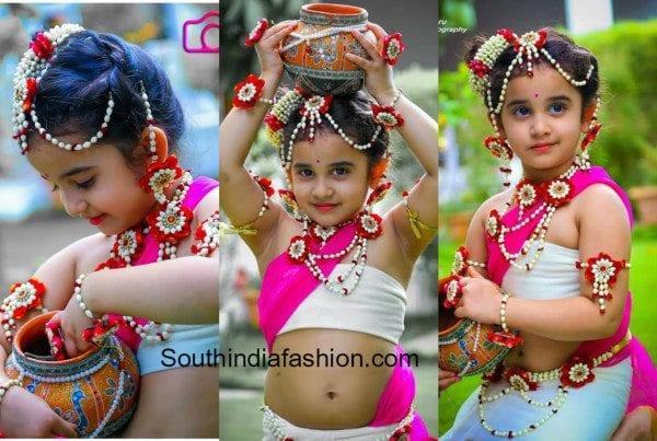 flower_jewellery_for_kids