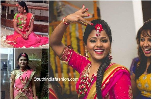 flowers_jewellery_indian_brides