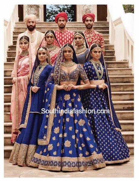 heritage_bridal_collection_sabyasachi