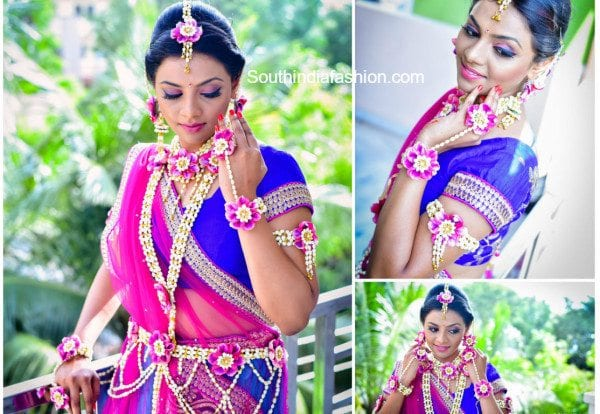real_flowers_jewellery_for_sangeet