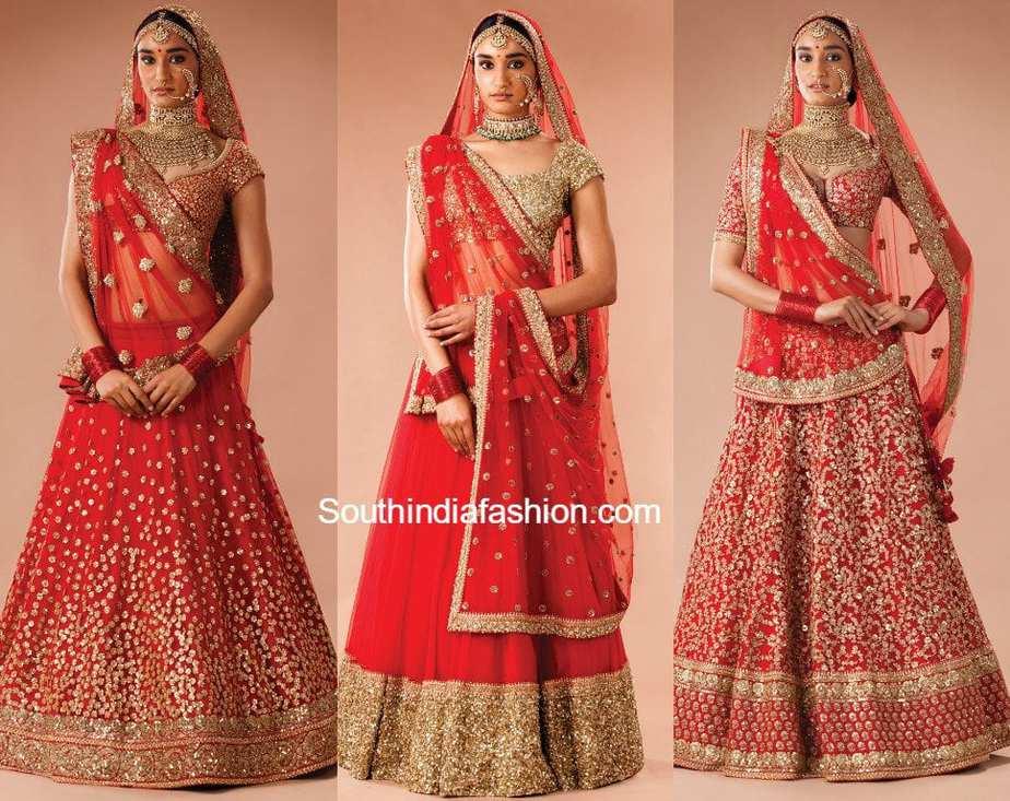 Indian Designer Off White Churidar Kameez Anarkali Dresses ... Sabyasachi Bridal Collection Price Range