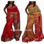 silk sarees online 150x150
